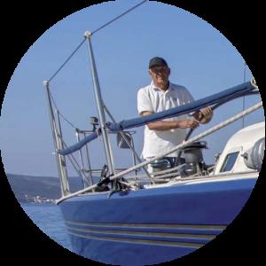 boatwrap udtalelse 1
