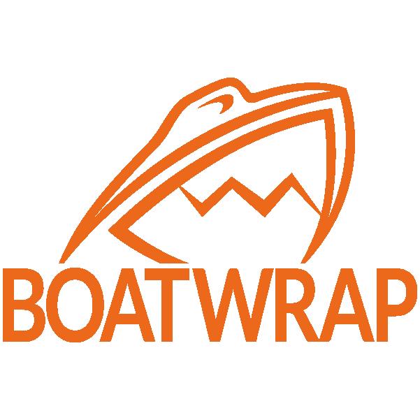 BoatWrap logo